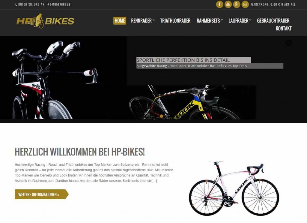 hp-bikes-homepage